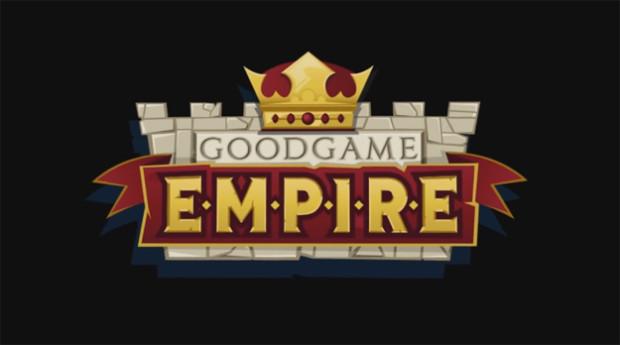 Hra Goodgame Empire: vybuduj si nedobytnou pevnost a vlastní armádu
