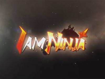Hra I am ninja: výborná hra inspirovaná seriálem Naruto