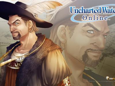 Hra Uncharted Waters: brázděte moře jako praví námořníci