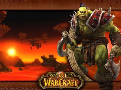 Hra World of Warcraft: jedna z nejlepších MMORPG fantasy her všech dob