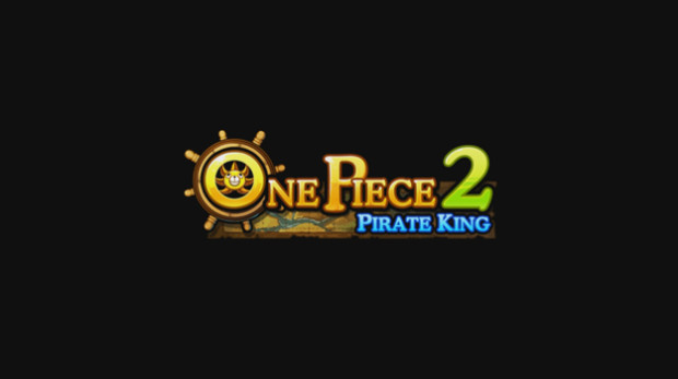 Hra One Piece 2 Pirate King: postavte se pirátům a získejte poklad