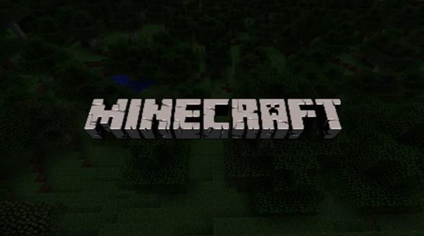 Hra Minecraft – TOP oblíbená gamesa