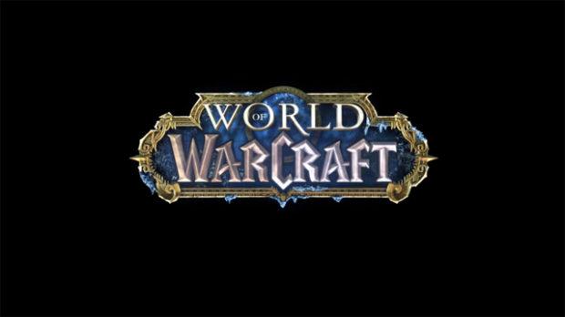 Hra World of Warcraft: nejznámější MMORPG světa