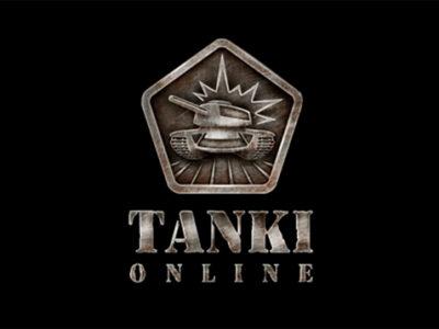 Hra Tanki Online: oblíbená 3D taková střílečka