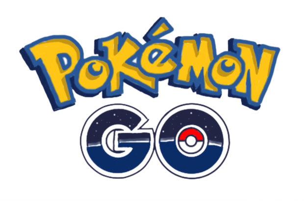 Hra Pokémon GO: TOP smartphonovka
