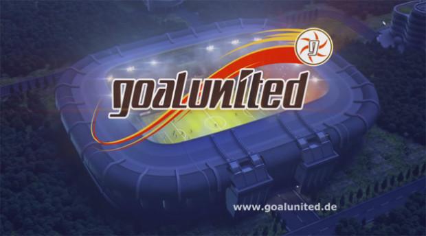 Hra GoalUnited: parádní fotbalový manažer od tvůrců Travian