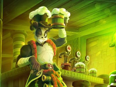 Hra Dofus: vydejte se prozkoumat celý fantasy svět