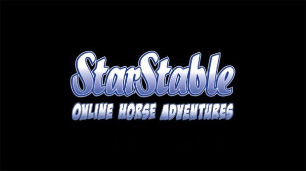 Hra Star Stable – oblíbená hra ze světa koní