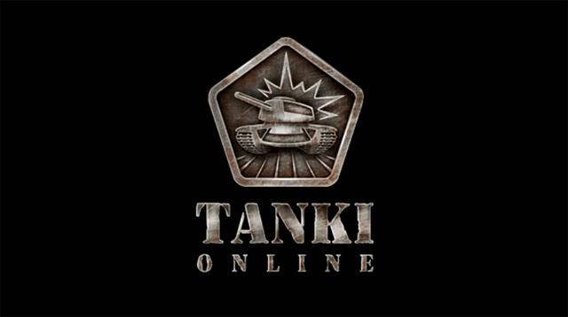 Tanki Online recenze