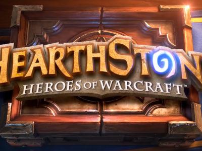 Hearthstone: nejoblíbenější karetní hra světa