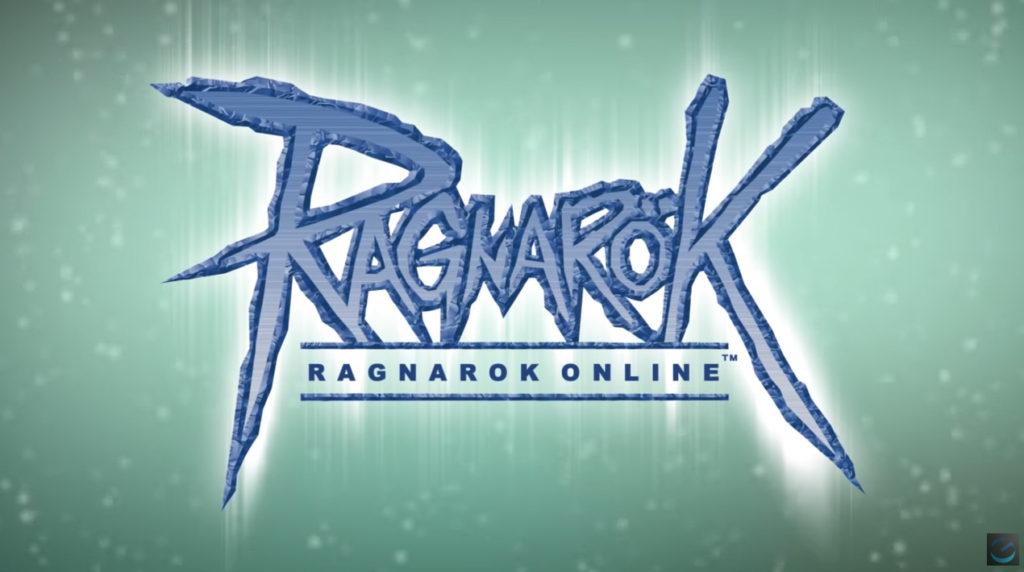 Hra Ragnarok Online legendární akční orientální MMORPG