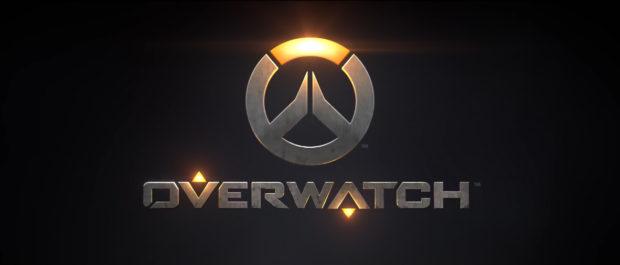 Overwatch – celosvětově oblíbená týmová videohra