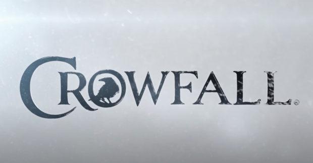 Crowfall – oblíbená fantasy MMORPG z dílny ArtCraft