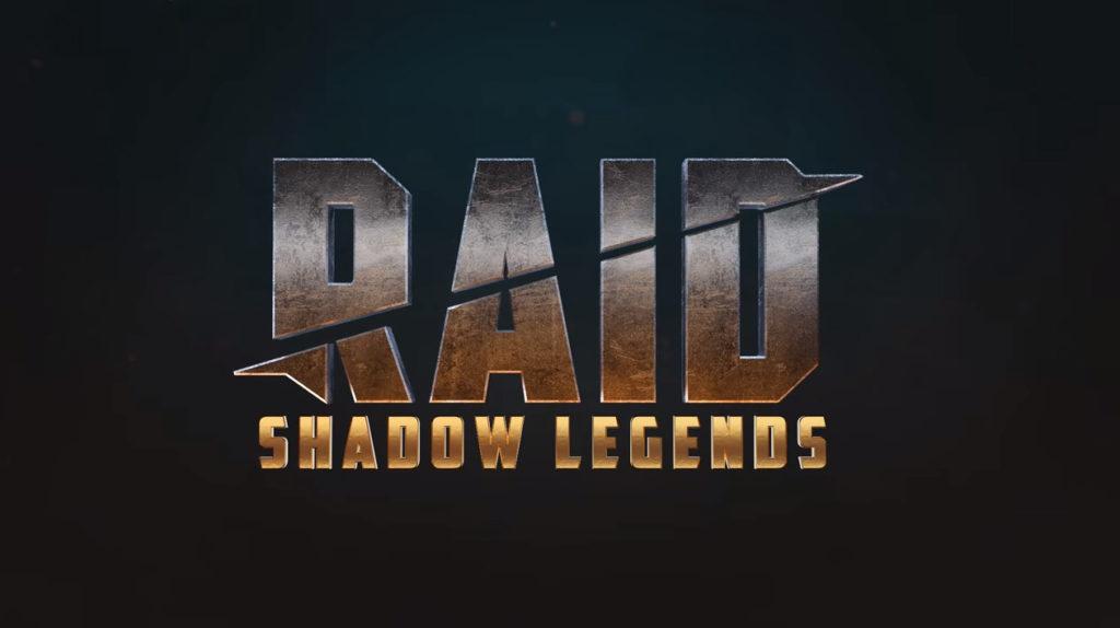 Raid: Shadow Legends - oblíbená fantasy hra