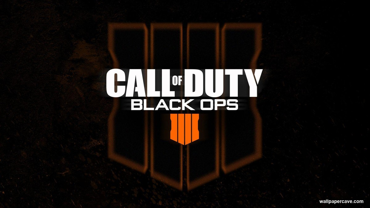 Call of Duty Black Ops 4 - postavte se nelítostným zombie